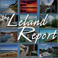 Donation to the Leland Report